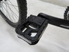 Montague Pedals Accessories and Parts - PEDALS