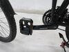 Montague Folding Bikes - PEDALS