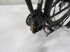 Accessories and Parts PEDALS - Pedals - Montague
