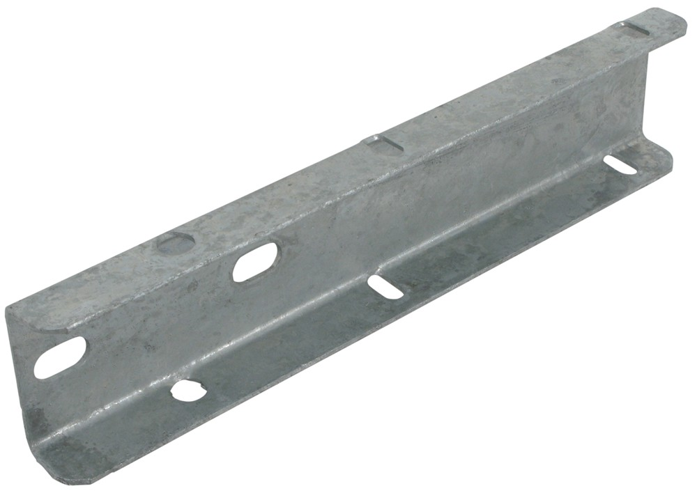 PF1135-BKT - 13-1/4 Inch Long Redline Accessories and Parts