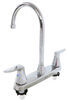 Phoenix Faucets Kitchen Faucet - PF221305