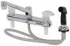 PF221361 - Standard Sink Faucet Phoenix Faucets RV Faucets