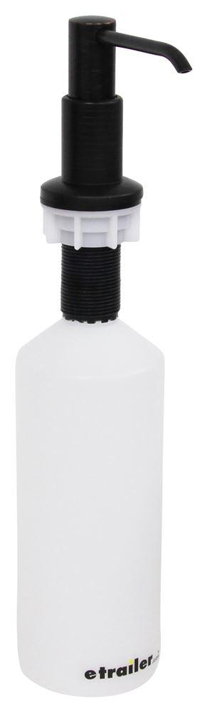 Phoenix Faucets Housewares - PF281019