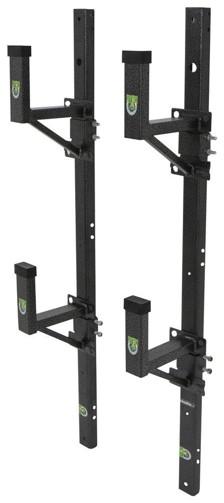 Packem Ladder Rack - PK-28WL2-BMH