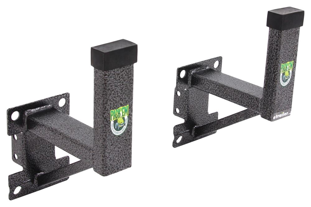 PK-28WL - Ladder Rack Parts Packem Accessories and Parts