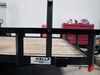 Packem Locks Included Trailer Cargo Organizers - PK-6-OP1