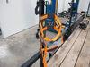 0  trimmer racks packem utility trailer pre-drilled holes pk-6-op1