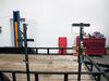Packem Trailer Cargo Organizers - PK-6-OP1