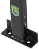 Packem Landscaping,Tool Rack - PK-6S-6S2