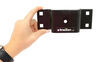 PK-BSP - 2 x 4 Stake Pocket Rackem Trailer Tie-Down Anchors,Truck Tie-Down Anchors