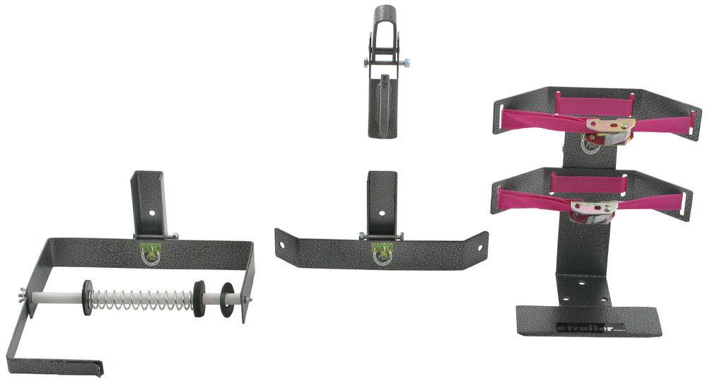 Packem Landscaping,Tool Rack - PK-OP1