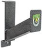Accessory Hangers for Pack'em Enclosed Trailer Towers - Qy 9 1 Blower,1 Trimmer,6 Shovels/Rakes/Brooms,1 Spare Tire PK-OP2