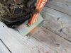 PK-WTD - 6 - 10 Feet Long Packem Car Tie Down Straps
