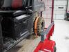 Car Tie Down Straps PK-WTD - 6 - 10 Feet Long - Packem
