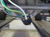 Wiring PK11404 - Plug Only - Pollak