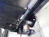 Pollak 4 Round Wiring - PK11404
