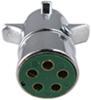 Wiring PK11501 - 5 Round - Pollak