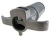 PK11604 - 6 Round Pollak Wiring