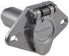 PK11609 - Plug Only Pollak Wiring