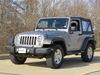 Pollak Trailer Connectors - PK11609 on 2015 Jeep Wrangler