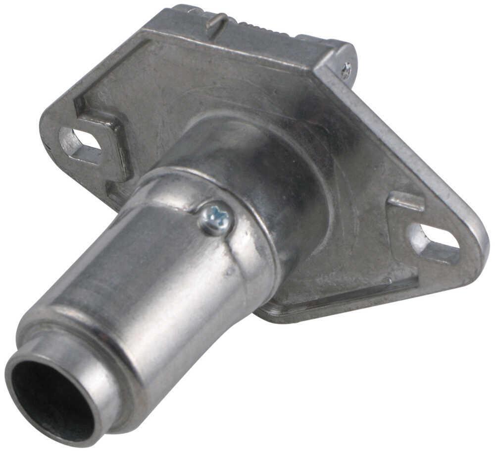 Wiring PK11609 - Plug Only - Pollak