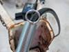 0  wiring pollak 7 round pk11702