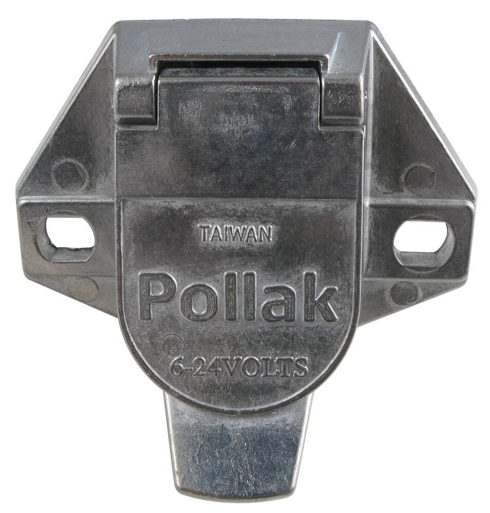 Pollak Heavy