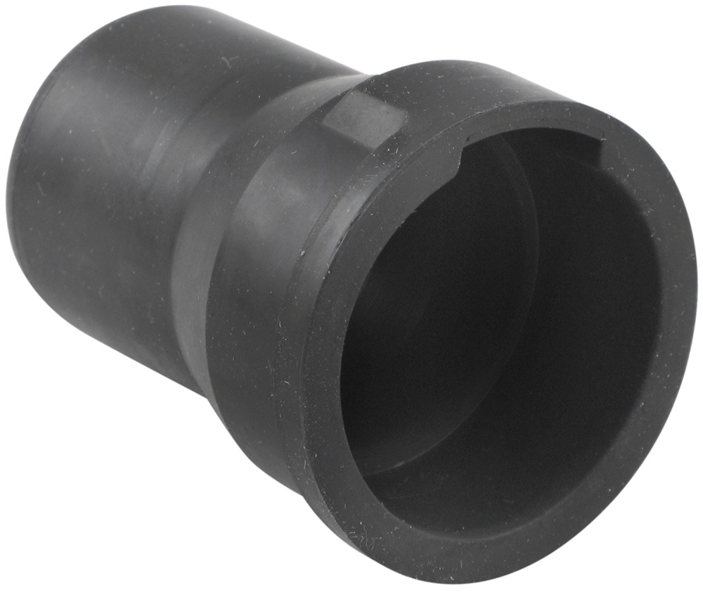 PK11761 - Connector Covers Pollak Accessories and Parts