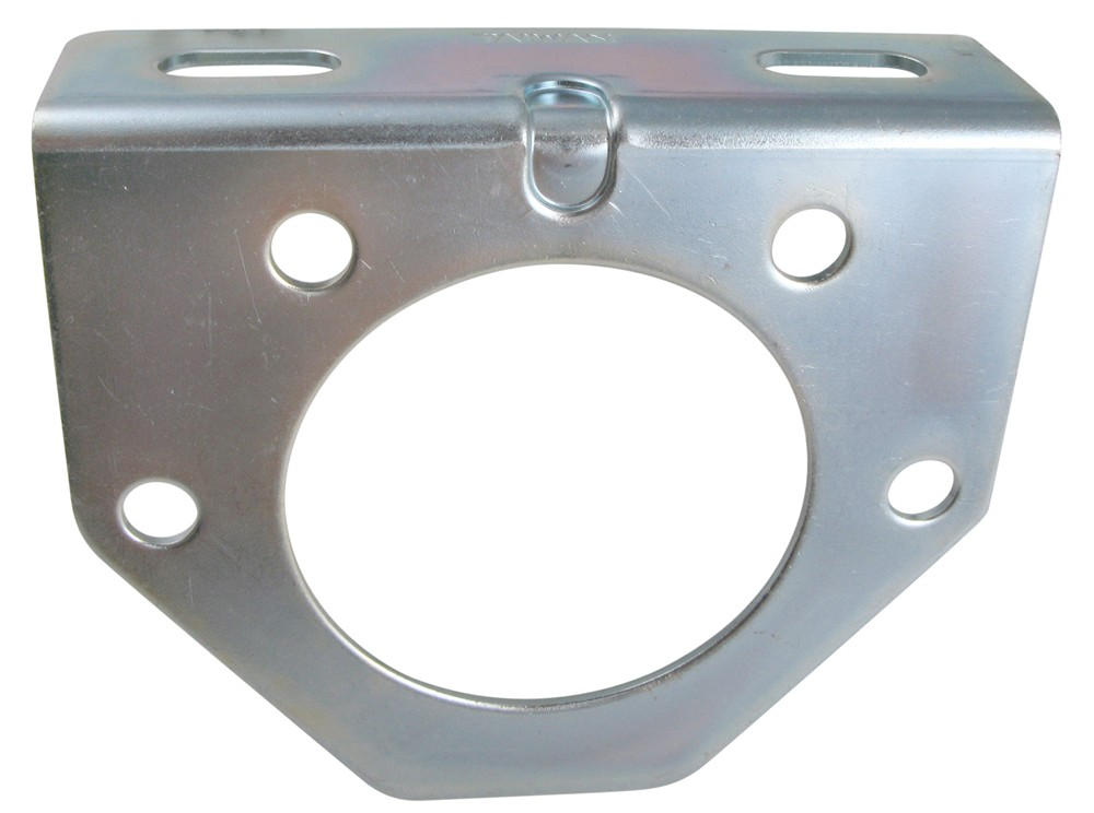 PK11771 - 1 Round Pollak Wiring