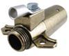 Wiring PK11852 - Plug Only - Pollak