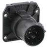 PK11893-50 - Vehicle End Connector Pollak Wiring