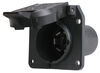 Wiring PK11893 - Plug Only - Pollak