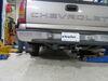 PK11898 - 0 - 5 Feet Long Pollak Wiring on 2000 Chevrolet Silverado