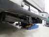 PK11898 - 7 Blade Pollak Trailer Connectors on 2000 Chevrolet Silverado