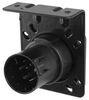 Pollak Plug and Lead Wiring - PK11898