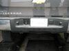 Pollak Custom Fit Vehicle Wiring - PK11916 on 2011 Chevrolet Silverado