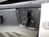 Pollak No Converter Custom Fit Vehicle Wiring - PK11916 on 2011 Chevrolet Silverado