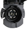 Custom Fit Vehicle Wiring PK11916 - No Converter - Pollak