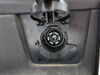 Pollak No Converter Custom Fit Vehicle Wiring - PK11916