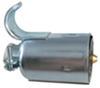 Pollak Wiring - PK12702