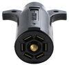 PK12706 - Plug Only Pollak Trailer Connectors