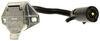 Pollak Wiring Adapters - PK12728