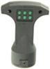 Wiring PK12741 - Testers - Pollak