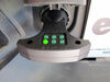 Pollak 7-Way to RV Socket LED Circuit Tester Testers PK12741