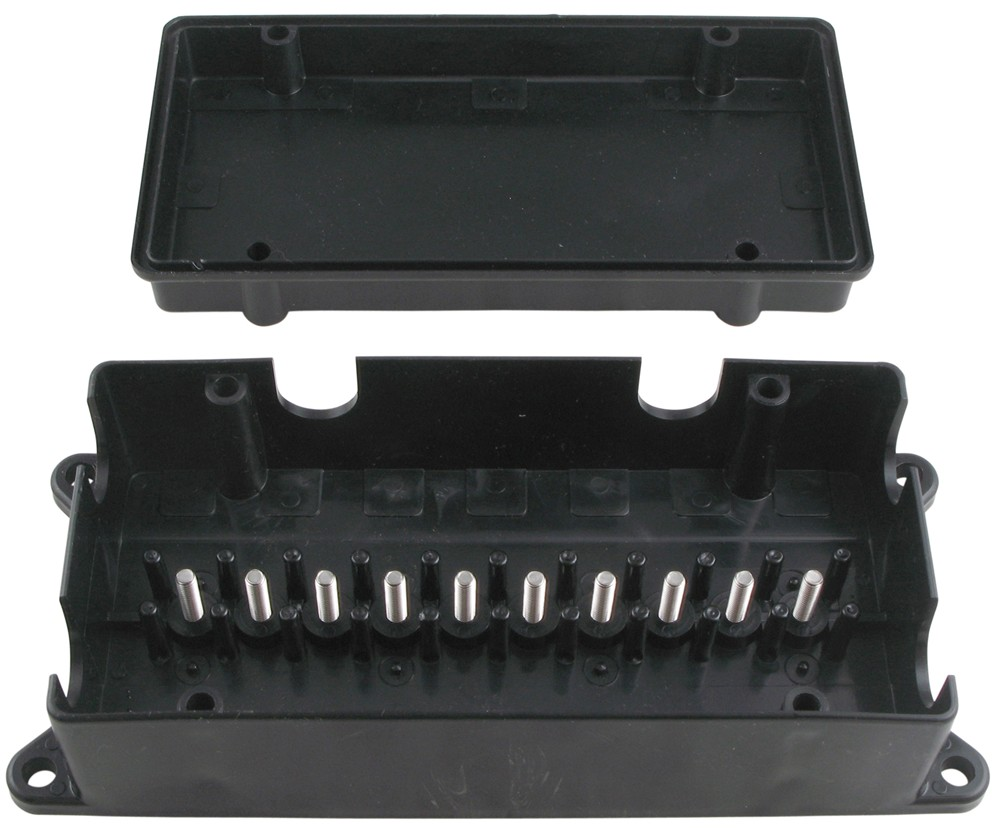 Pollak Accessories and Parts - PK52248