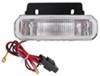 Vehicle Lights PL-807 - Halogen Light - Pilot Automotive