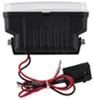 Pilot Automotive Halogen Light Vehicle Lights - PL-807