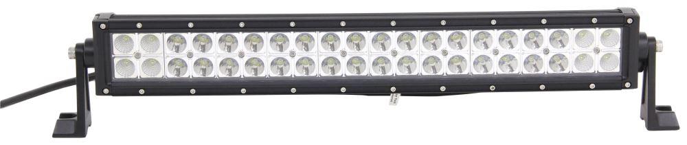 Pilot Automotive 13 - 24 Inch Long Off Road Lights - PL-9705