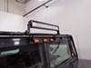 PL-9705 - Straight Light Bar Pilot Automotive Off Road Lights
