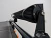 Pilot Automotive Off Road Lights - PL-9705